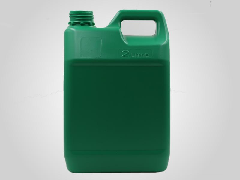 吹塑塑料瓶