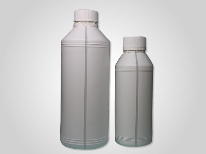 香精香料瓶02